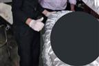 Funcionário de funerária despedido por tirar foto com corpo de Maradona