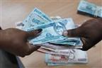 Corrupção lesa Estado em dois biliões de meticais