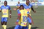 Costa do Sol defronta hoje o Platinum FC
