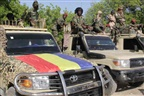 Confrontos entre agricultores e pastores no Chade causaram 22 mortos