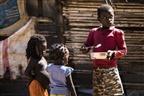 ONU prevê que 235 milhões de pessoas precisem de assistência humanitária