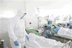 MISAU anuncia mais sete óbitos vítimas da covid-19