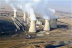 EUA exortam Irão a submeter atividades nucleares à AEIA