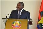 PR nomeia César Gouveia Júnior embaixador na República Helénica