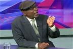 Tomaz Salomão contra envio de tropas estrangeiras para Cabo Delgado