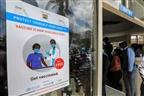 África com mais 301 mortos e 7.450 infetados