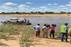 Obras de construção da ponte sobre Limpopo arrancam este ano