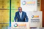 Governo reitera aprimorar políticas fiscais no país