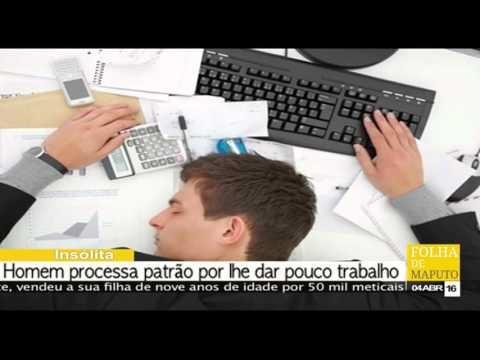 Flash Folha-04052016-p1