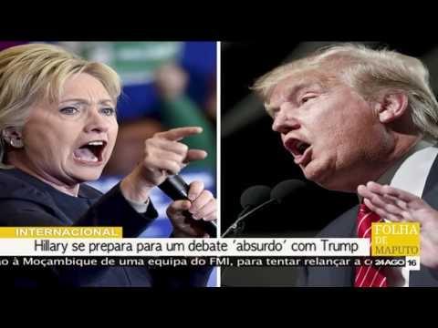 Flash Folha-24082016_p3