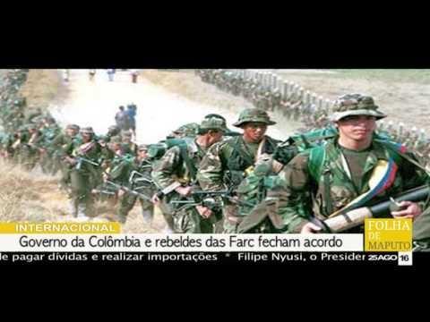 Flash Folha-25082016_p1