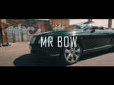 Mr Bow - Meu Assunto Official Video. (Bawito Music)