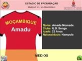 Convocatória dos Mambas (Folha)