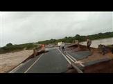 Ponte sobre Munhinga e Chizizira