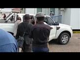 Clonagem de cartões em Maputo