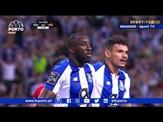 FC Porto-Santa Clara, 1-0 (resumo)