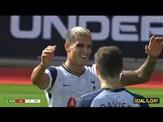 Tottenham ( 5 - 2 ) Southampton ΗіɡhIiɡhts & GоaIs 2020