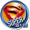 Logotipo SuperFM