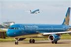 Passageiro esquece carteira no avião com 2.2 milhões de meticais