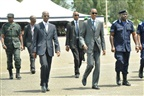 Países africanos defendem produção local de vacinas para evitar atrasos