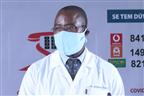 MISAU reitera ainda não ter detectado variante indiana em Moçambique