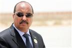 Ex-presidente da Mauritânia colocado em prisão domiciliar