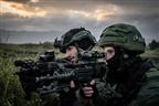 Israel anuncia ofensiva terrestre na Faixa de Gaza