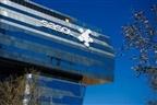 Sasol vende participação de 30% no gasoduto de Moçambique por 20 bilhões MT