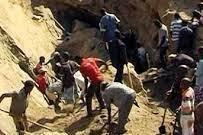 Estudo revela união entre garimpeiros e terroristas em Cabo Delgado