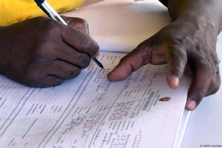 Arranca campanha de registo civil das vítimas do terrorismo em Cabo Delgado