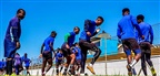 Black Bulls e Textáfrica abrem a nona jornada do Moçambola 2021