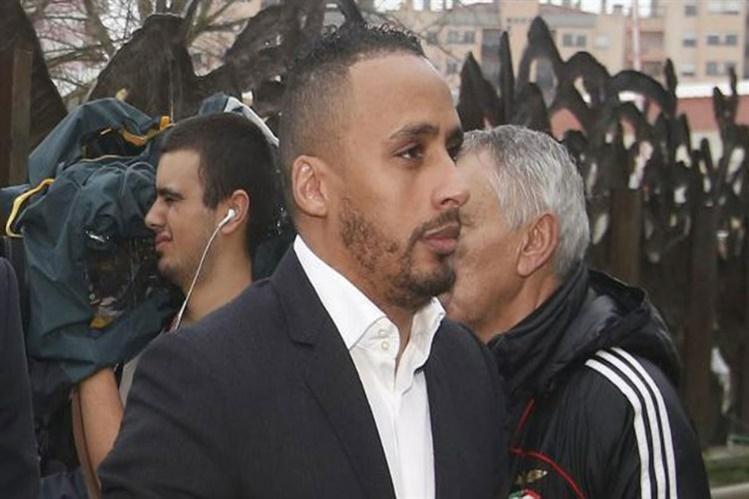 Armando Sá Sonha em ser treinador dos Mambas