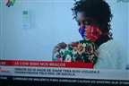 Edil de Nacala Porto acusado de violar e engravidar menor de idade