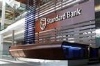William Le Roux, novo administrador interino do Standard Bank