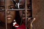 Descoberto esquema de tráfico de seres humanos em Tete