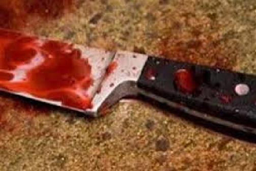 Mulher escapa a morte depois de ser esfaqueada pelo marido em Chimoio