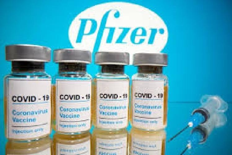 Pfizer e Moderna aumentam preços das vacinas contra a Covid-19