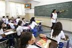 Covid-19. Professora não vacinada infeta 12 alunos nos Estados Unidos