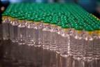 Índia vai retomar exportações de vacinas contra a Covid-19 em outubro