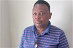 Detido suposto falsificador de documentos em Maputo