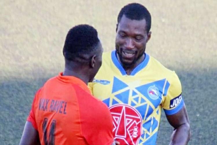 Treinador da Costa do Sol entende que vitória sobre UD Songo foi merecida